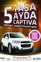 Cepa-AVM-Çekiliş-Kampanyası-Cepa-AVM-5.Yaş-Chevrolet-Captiva-Çekiliş-Kampanyası