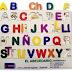 El alfabeto o abecedario