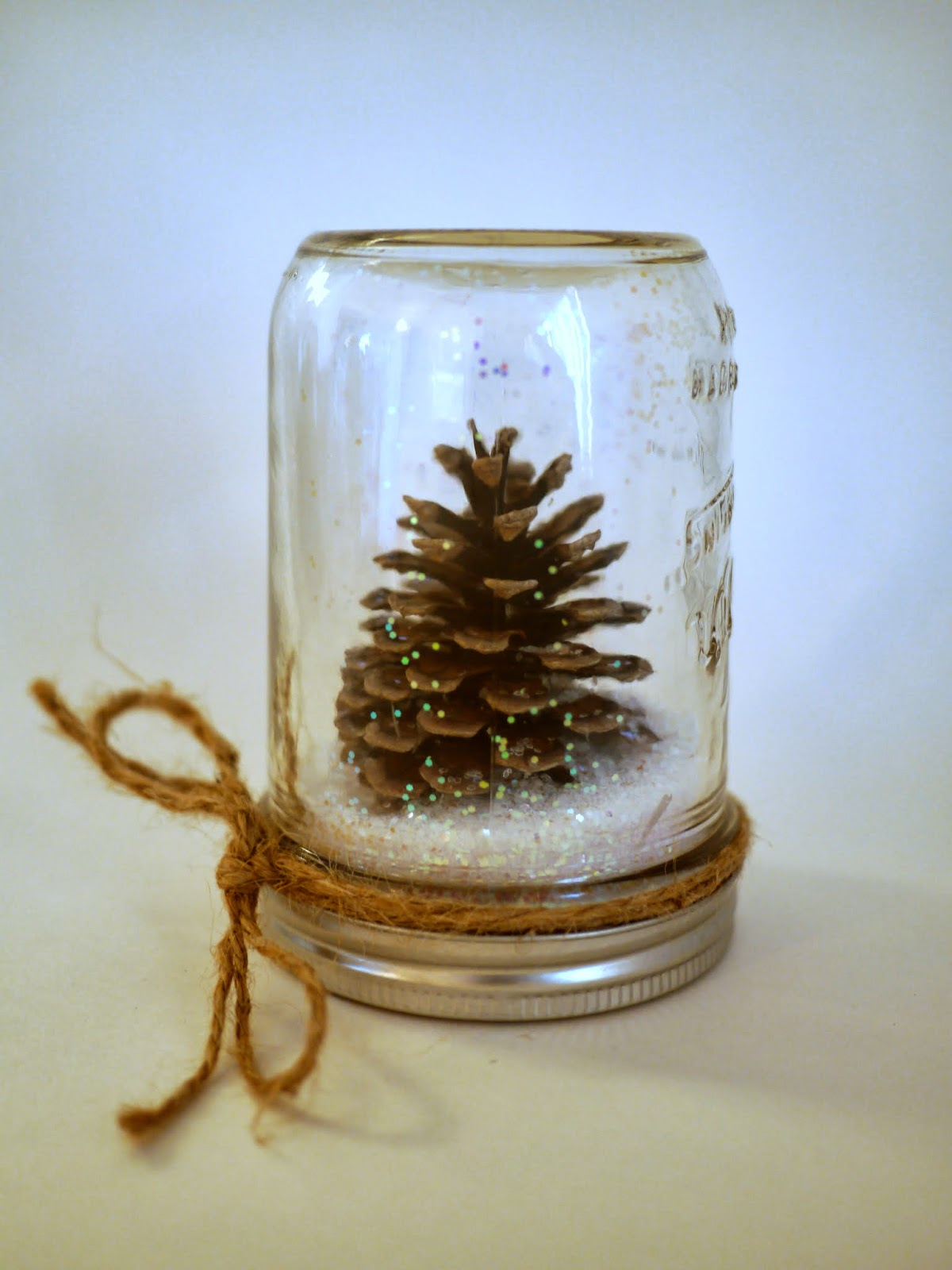 Crafts To Make With Pine Cones