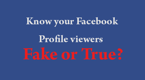 Viewers Real Or Fake Facebook Tricks Funny Wallpapers Actress