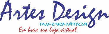 Artes Design Informáica