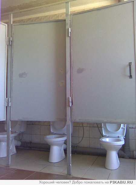 late night cafe funny bathroom designs 2