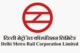 Delhi Metro Rail Corporation Sarkari Naukri