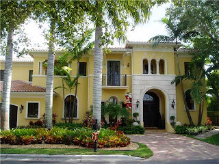 doral-estates-home-for-sale