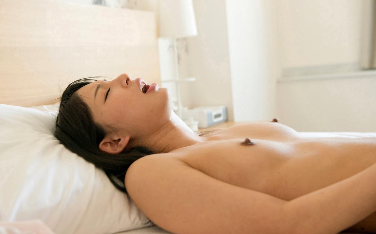 kanon takigawa sexy nude photos 03