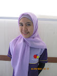 Linda Susilawati