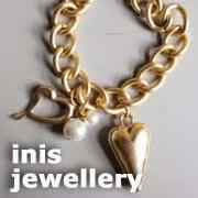 inis jewellery