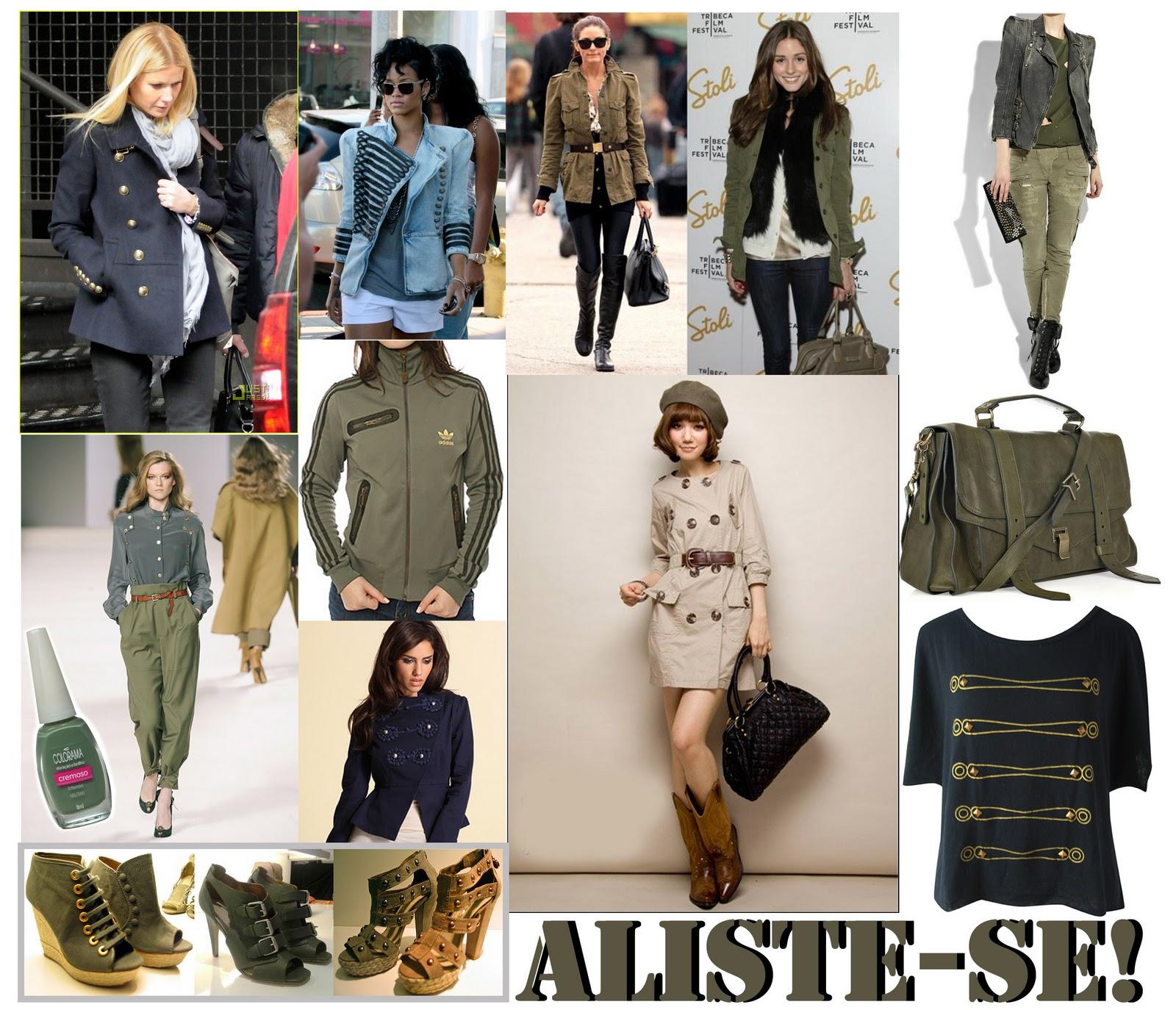 http://1.bp.blogspot.com/-5XDV1uBzkFk/TWFgdm4B8kI/AAAAAAAABEM/au7KIcKX15M/s1600/militarismo.jpg