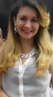 Polliana Teixeira