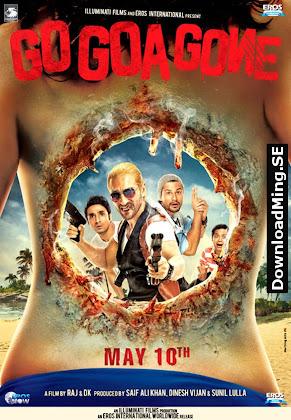 http://1.bp.blogspot.com/-5XEuYByJijU/UaR8hpWXTBI/AAAAAAAAAGU/6A757yeLd84/s420/Go+Goa+Gone.jpeg