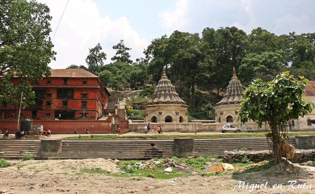 Guhyeshwori-Temple-Katmantu-Nepal