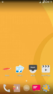 Stay OS Screenshot 4