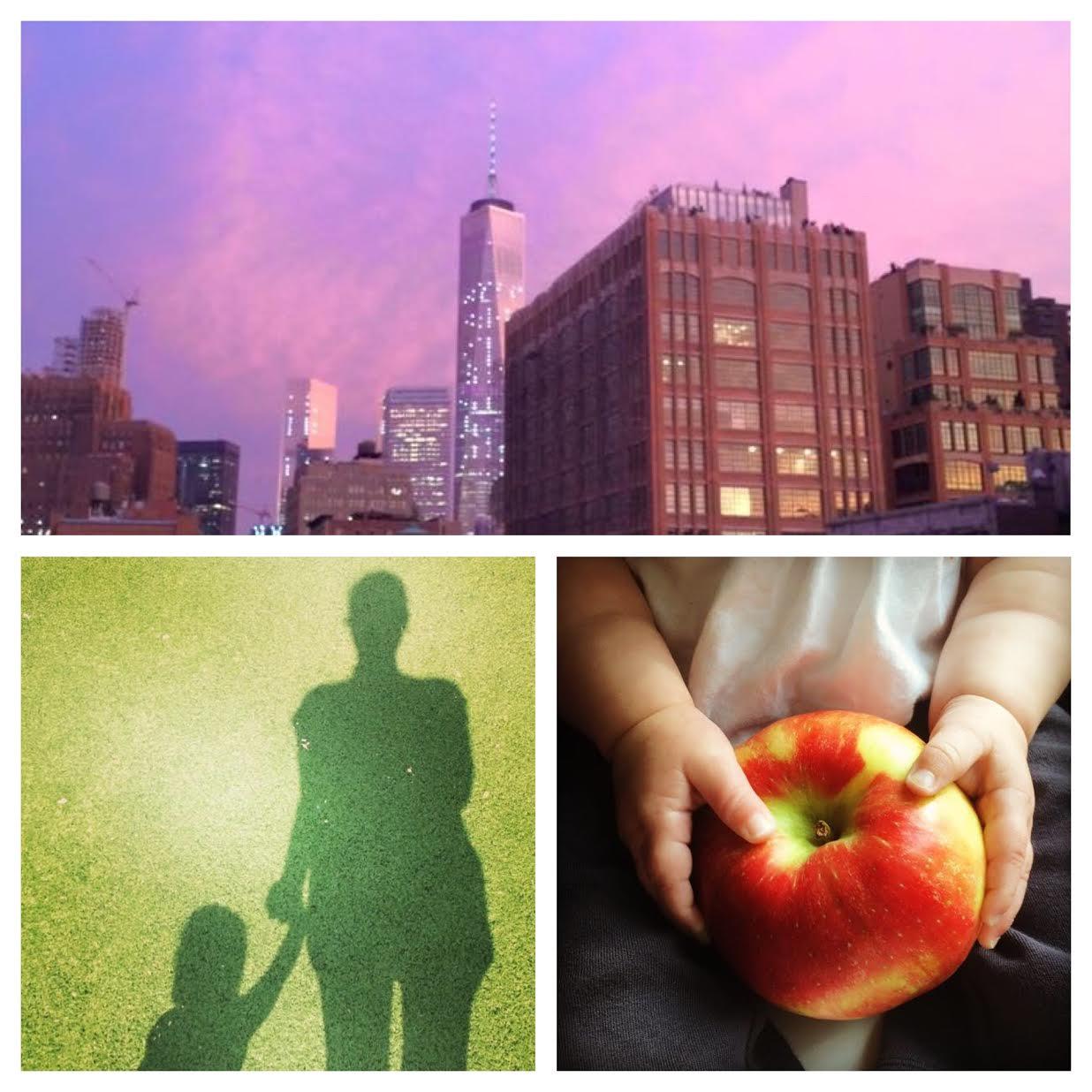 New York Nanny Center | For Nannies