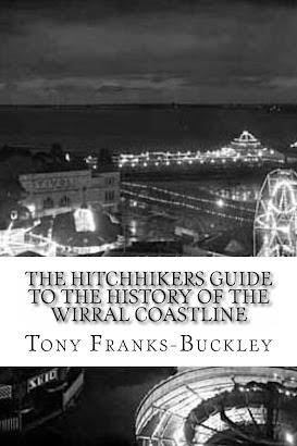The HitchHikers Guide to the History of the Wirral Coastline