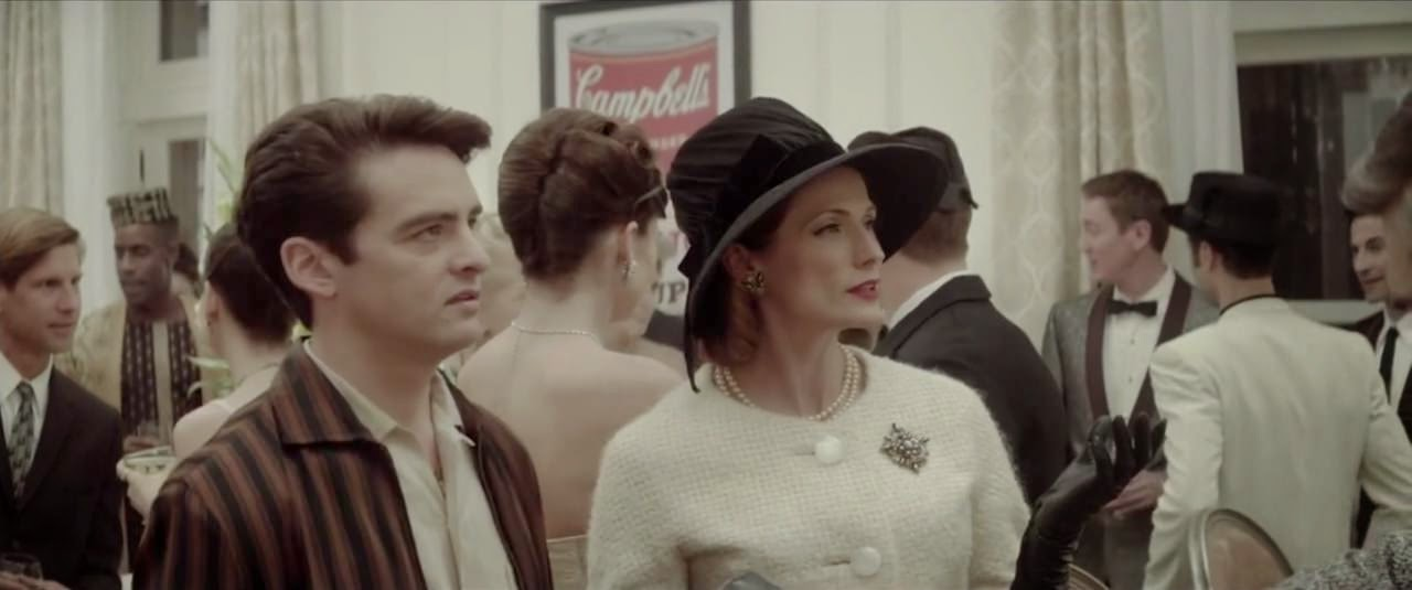 jersey boys-vincent piazza-nancy la scala