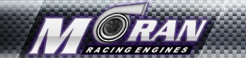 Moran Racing Engines