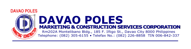 http://www.davaojobsopportunities.com/2015/01/job-hiring-at-davao-poles-marketing.html