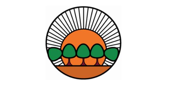 Jawatan Kerja Kosong Sarawak Land Consolidation and Rehabilitation Authority (SALCRA) logo www.ohjob.info disember 2014