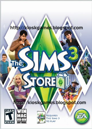 sims 3 ambitions game guide
