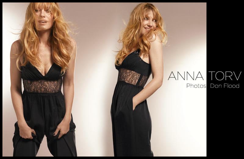 Think, that Anna melton naked pics speaking, obvious