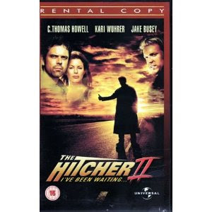 The Hitcher II: I've Been Waiting 2003 Hindi Dubbed Movie Watch Online