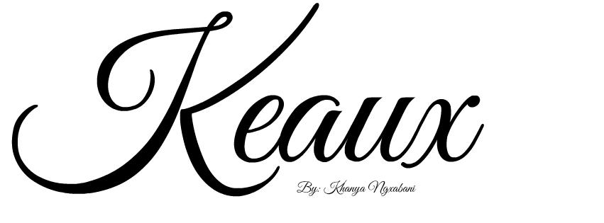 keaux