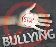 Anti-Bullying & Anti-Hate