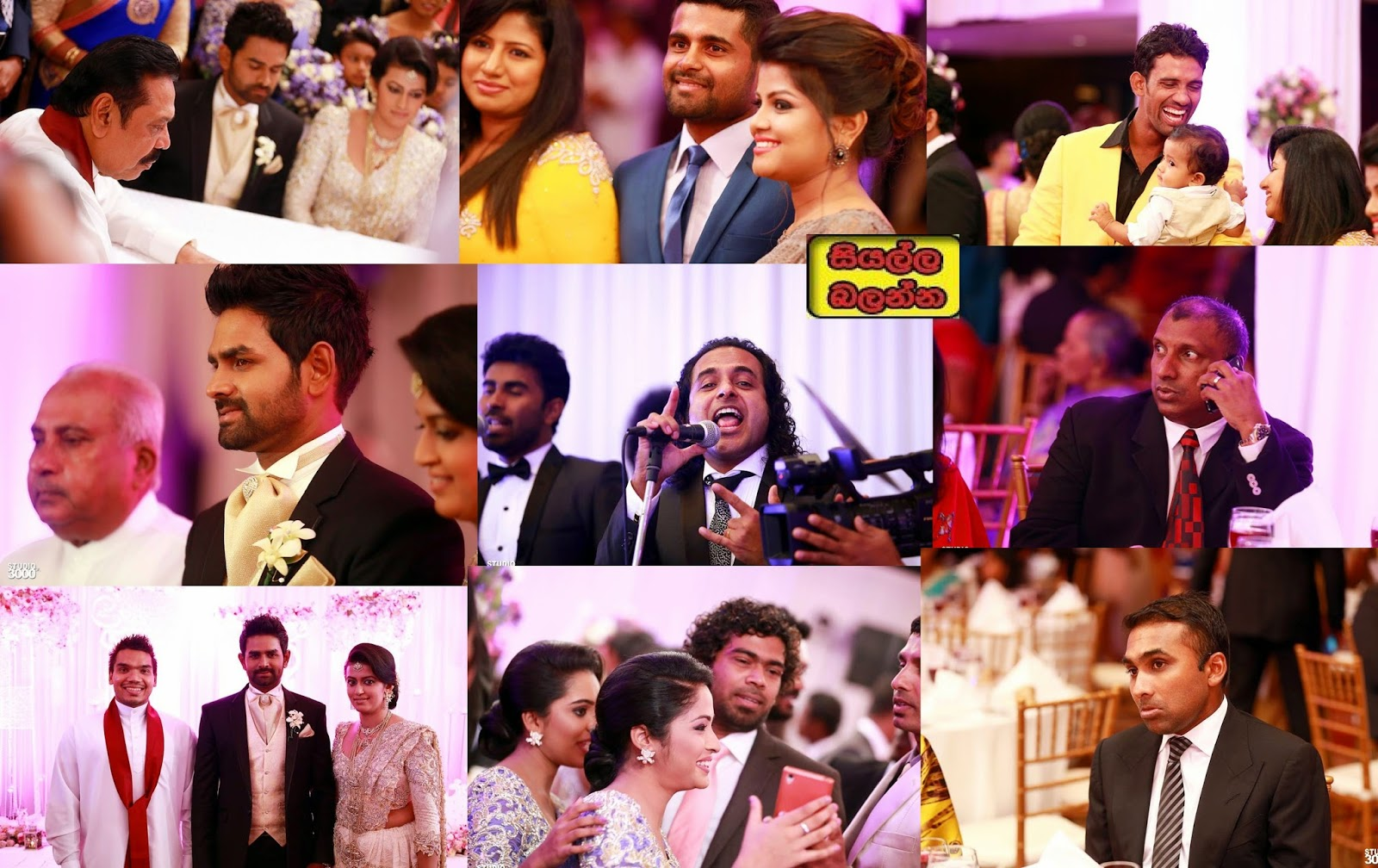 http://picture.gossiplankahotnews.com/2014/12/lahiru-thirimannes-wedding-moments.html
