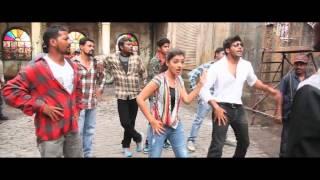 Raja Rani – Audio Teaser 5   Making of Oday Oday