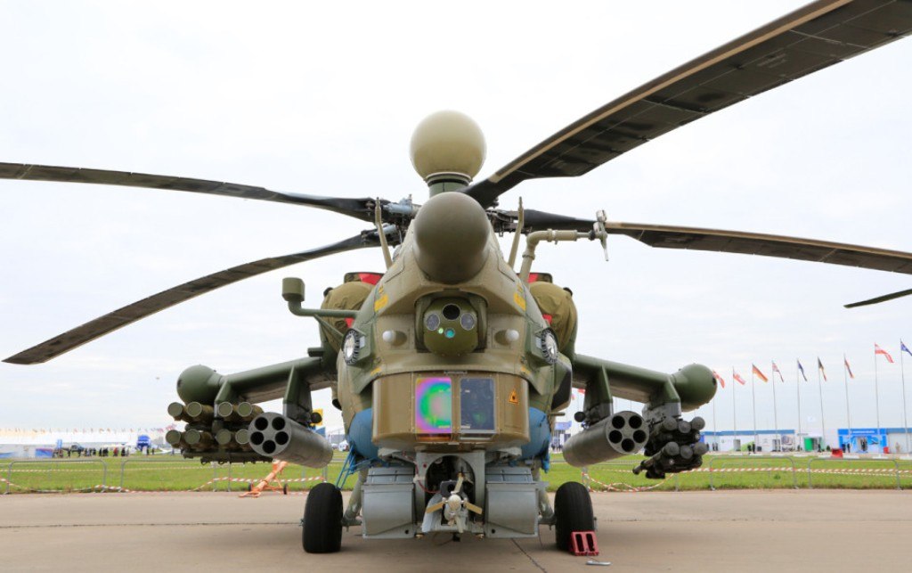 mi 24 hind helicopter gunship with Russian Mil Mi 28 Havoc Anti Armor on Mil mi 24 together with Indian Air Forces Mil Mi 35 Hind E in addition  additionally South Africas Ate Super Hind Mi 35 additionally .