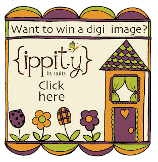 WIN an {ippity} Image