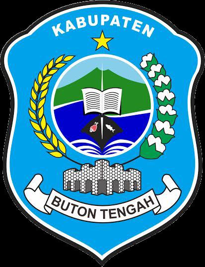 Pengumuman CPNS Kabupaten Buton Tengah