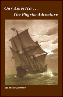 Our American . . .The Pilgrim Adventure (review)