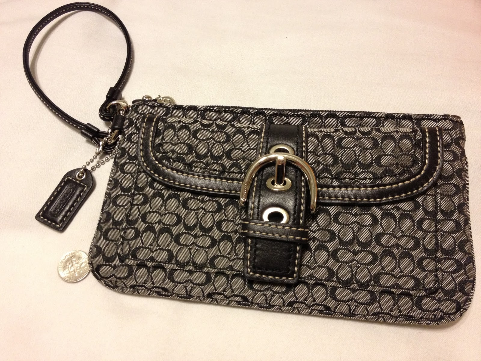 Lookimsopretty Swap Or Sell Accessories