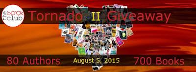 http://www.tbcblogtours.com/tornado-giveaway-2.html