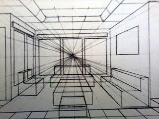 Interior interior eksterior eksterior
