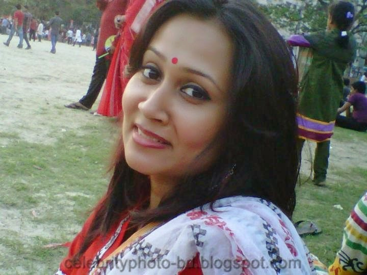 Young+Hot+Girls+Photo+and+Women+Picture+Gallery+From+Rajshahi+City+Bangladesh003
