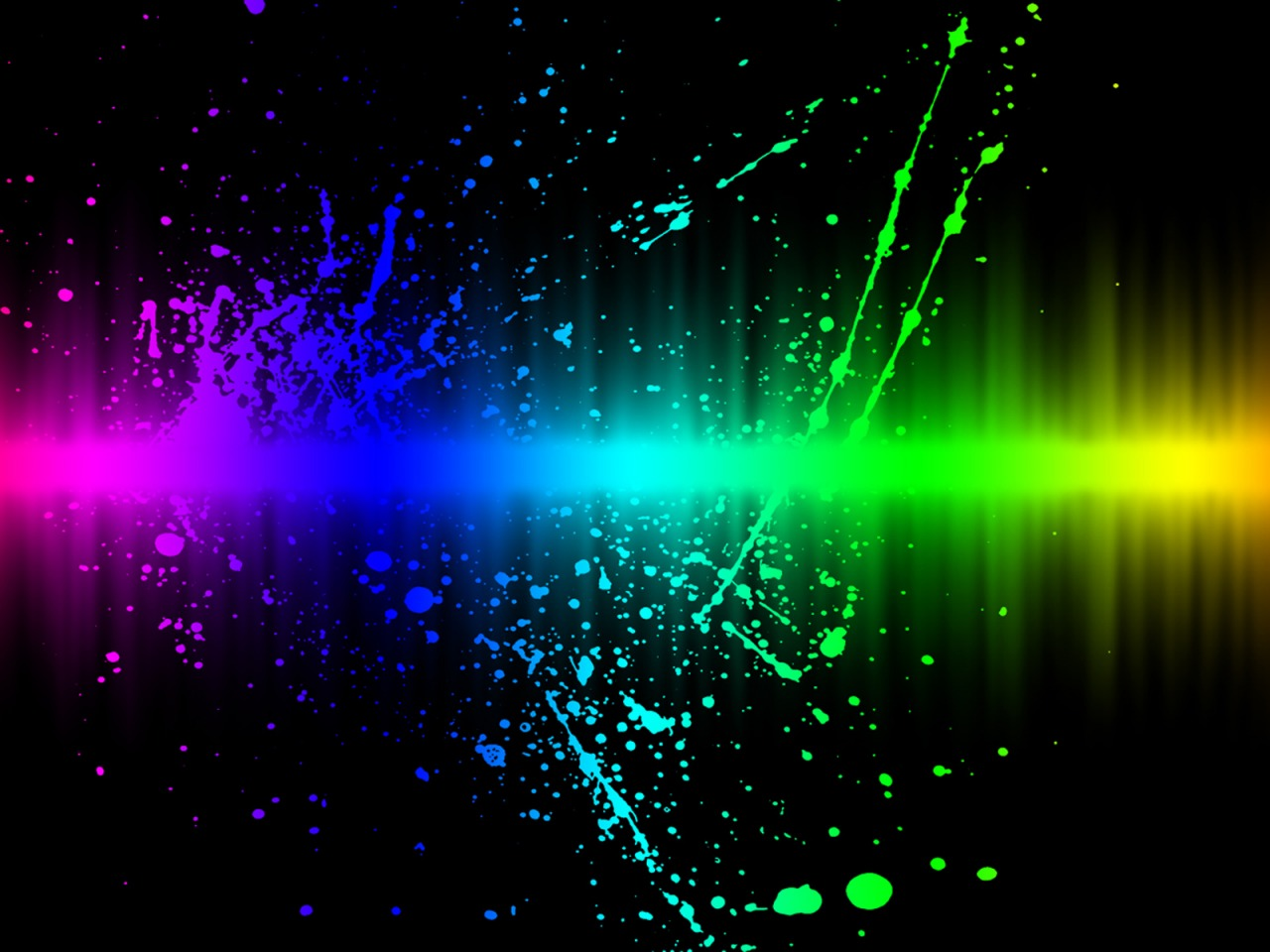 http://1.bp.blogspot.com/-5XVn46q18zk/UDoKy3y8sbI/AAAAAAAAAQI/Q_bGpRM2Y10/s1600/3D+Colours+Wallpaper.jpg