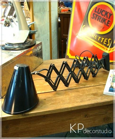 Tienda online de muebles y decoracion vintage lamparas antiguas