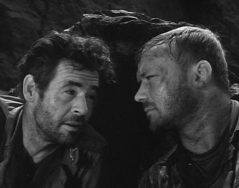 anthony mann top films canon movies