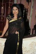 Kamalini mukerjee glam pics-thumbnail-16