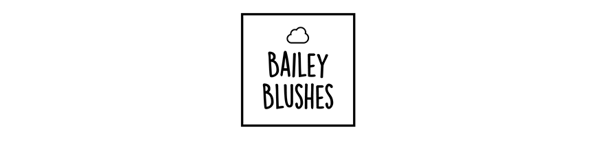 Bailey Blushes