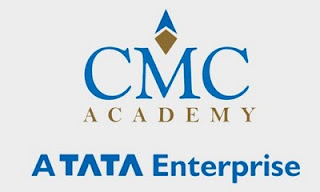 """CMC Limited"" Hiring Freshers As Trainee Engineer @ Chennai"