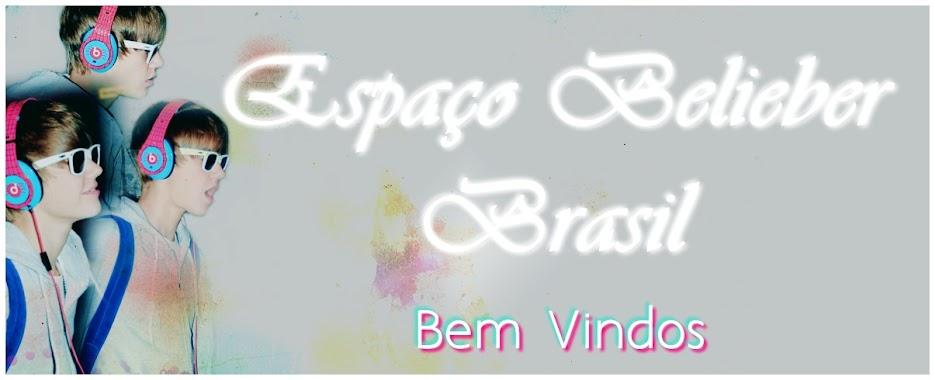 Espaço Belieber Brasil