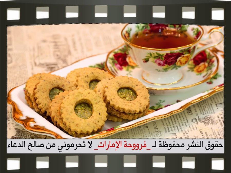 http://1.bp.blogspot.com/-5X_oA-JjYPQ/VJr6PCWKWYI/AAAAAAAAEbA/S-xS4D7UyAc/s1600/18.jpg