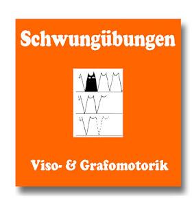 Unterrichtsmaterial Grundschule und Arbeitsblätter Grundschule