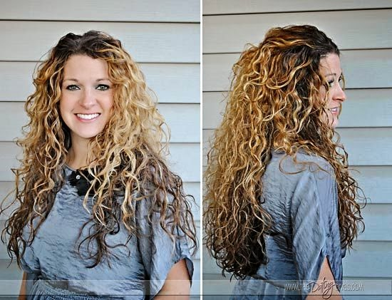 cabelo-longo-cacheado-91
