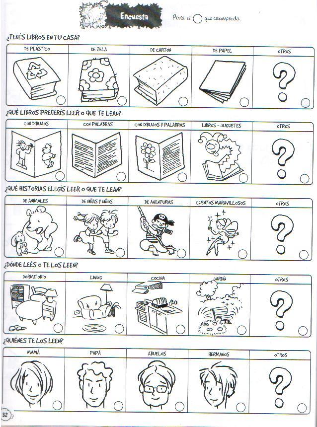 Lujo Aplicación De Libro Para Colorear Imagen - Dibujos Para ...