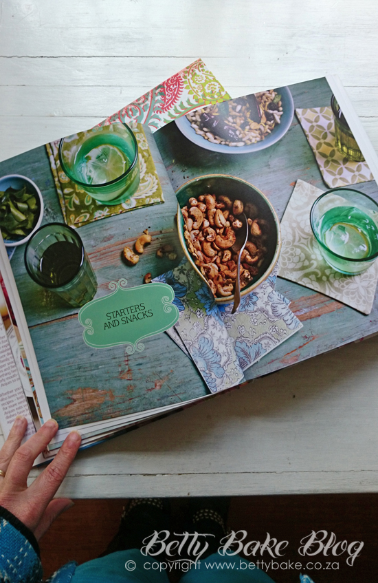 cookbook , review, Anjums Quick and Easy Indian, Anjums Indian Vegetarian Feast, Indian Cookbook, BettyBake, lets cook,