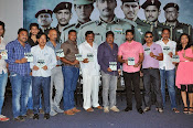 Aa Aidhuguru audio launch photos-thumbnail-9